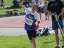 JD Pentathlon 2017