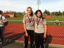 Abby/Mission Championships 2013