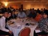 Royals Banquet - Feb 2014_007
