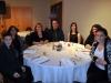 Royals Banquet - Feb 2014_009