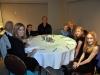 Royals Banquet - Feb 2014_013
