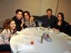 Royals Banquet - Feb 2014_014