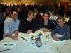 Royals Banquet - Feb 2014_016