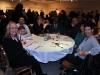 Royals Banquet - Feb 2014_017