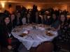 Royals Banquet - Feb 2014_022