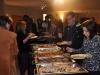 Royals Banquet - Feb 2014_024