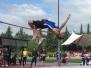 BC Athletics Track & Field Championships Jamboree 2017
