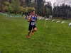 VR-Cross-Country-Oct-2-2
