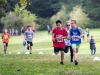 VR-Cross-Country-Oct-2-3