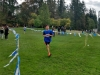 VR-Cross-Country-Oct-2-4