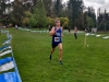 VR-Cross-Country-Oct-2-5