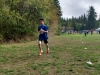 VR-Cross-Country-Oct-2-6
