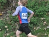 x-country-provincials-02-race-age-9_31