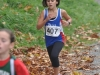 x-country-provincials-02-race-age-9_38
