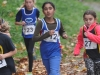 x-country-provincials-02-race-age-9_46