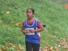 x-country-provincials-02-race-age-9_52