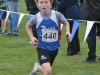 x-country-provincials-02-race-age-9_67