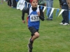 x-country-provincials-02-race-age-9_71