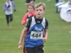 x-country-provincials-02-race-age-9_79