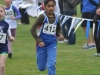 x-country-provincials-02-race-age-9_86