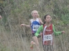 x-country-provincials-03-race-10-year-boys-and-girls_21