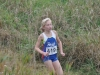 x-country-provincials-03-race-10-year-boys-and-girls_26