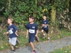 Lefarge Grand Prix Grade 4 Boys_01