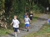Lefarge Grand Prix Grade 4 Boys_04