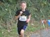 Lefarge Grand Prix Grade 4 Boys_08