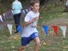 Lefarge Grand Prix Grade 4 Boys_10