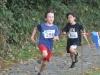 Lefarge Grand Prix Grade 4 Boys_11