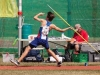 Elliot Payne javelin throw at 2017 Nationals