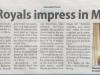 Fri Aug 18 2017 Page A18 News Article