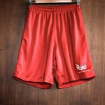 Mens Mesh Shorts - $20.00
