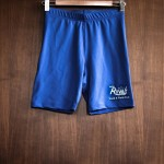 Mens Running Shorts - $20.00