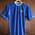 Mens Dri-Fit Shirt - $15.00