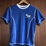 Ladies Dri-Fit Shirt - $15.00