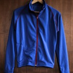 Valley Royals Jacket - $25.00