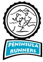 Peninsula Runners