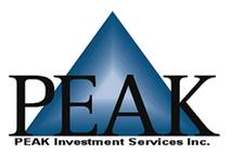 PEAK Investment Services