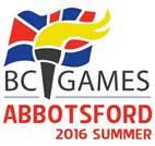BC Summer Games Volunteers Needed (Deadline June 30)