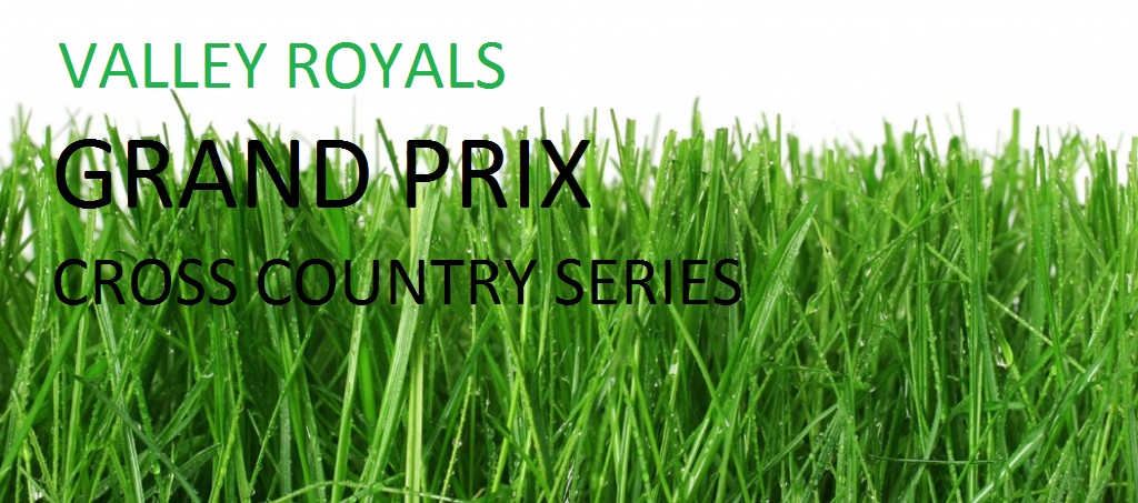 Valley Royals Grand Prix